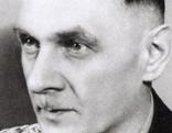Josef Ritter von Gadolla - Der Retter von Gotha