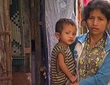 Im Brennpunkt: Kambodscha - Pol Pots langer Schatten