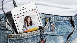 Hitradio Ö3 App