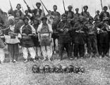 Ein Jahrhundert tabu: Der Völkermord an den Armeniern
