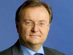 Franz Grabner