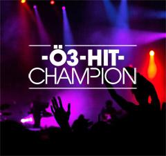 Ö3-Hit-Champion