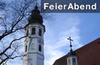 Pfarre Graz St Andrä