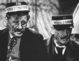 Hallo, Dienstmann    Originaltitel: Hallo, Dienstmann (AUT 1951), Regie: Franz Antel