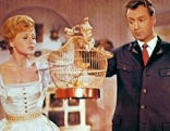 Im Weißen Rössl    Originaltitel: Im Weißen Rössl (DEU 1960), Regie: Werner Jacobs