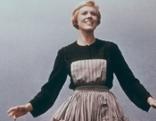 The Sound of Music - Meine Lieder, meine Träume    Originaltitel: The Sound of Music (USA 1964), Regie: Robert Wise