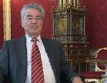 Unsere Uni Wien - prominente Absolventen erzählen