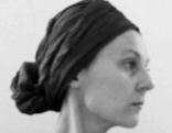 Artist in Residence  Michaela Schwentner - Penelope / In the Scenery / Reflecting / Relations / Expanded