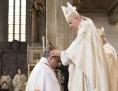 Bischofsweihe Krautwaschl