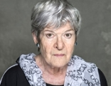 KulturWerk  Schauspiellegende Elisabeth Orth