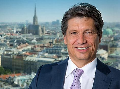 Hans Bürger