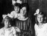 Hitlers Frauen  Eva Braun - Die Freundin (1)