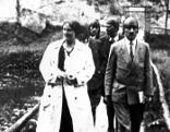 Hitlers Frauen  Winifred Wagner - Die Muse (3)