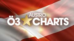 Ö3 Austro-Charts