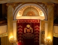 Synagoge in Wien