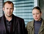 Spuren des Bösen    Originaltitel: Spuren des Bösen (AUT/DEU 2010), Regie: Andreas Prochaska