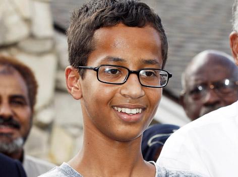 Ahmed Mohamed - am.5399141