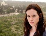 Gelobtes Land (1)    Originaltitel: The Promise (GBR 2011), Regie: Peter Kosminsky