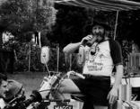 Easy Radler  Abenteuer in Australien