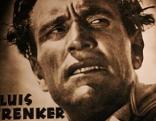 Luis Trenker - Ein Mann und seine Legenden