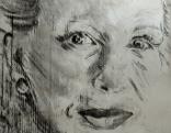 erLesen - Portrait Sunnyi Melles