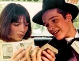 Herzklopfen    Originaltitel: (AUT 1985), Regie: Walter Bannert.