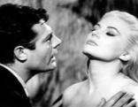 La dolce vita - Das süße Leben    Originaltitel: La dolce vita (I/F 1959), Regie: Federico Fellini.