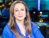 KulturWerk  Dirigentin Simone Young