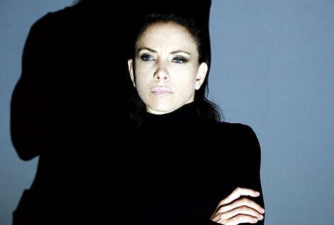 Bella Wagner
