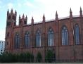 Friedrichswerder Kirche