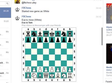 www online schach com