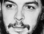 Die letzten Tage einer Legende, Che Guevara