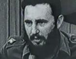 Fidel Castro Der Weg zur Macht