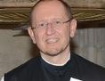 Pater Karl Wallner