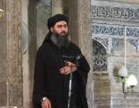 Kalif des Terrors