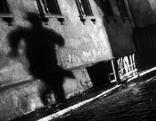 """Im Schatten des """"Dritten Mannes"""""""