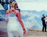 Für immer Ja - Heiraten in Österreich