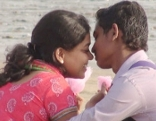 Indien - Das Heirats-Business