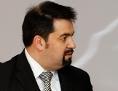 Präsident des Zentralrats der Muslime in Deutschland, Aiman Mazyek