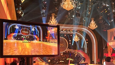 Der Ballroom