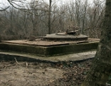 Verbunkert, vergraben, vergessen - Das Bundesheer im Kalten Krieg