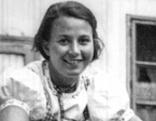 Margarethe Ottillinger - Die Frau, die zu viel wusste