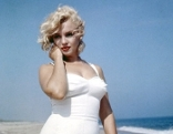 zeit.geschichte - Marilyns letzte Sitzung