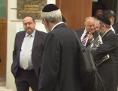 Rabbi Konferenz