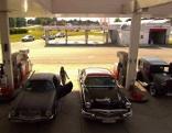 Geschichten vom Leben: An der Tankstelle    Originaltitel: Geschichten vom Leben: An der Tankstelle (AUT 2014)