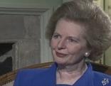 Maggie Thatcher. Ihr politisches Erbe