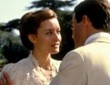 Mrs. Dalloway    Originaltitel: Mrs. Dalloway (Großbritannien, Niederlande 1997), Regie: Marleen Gorris
