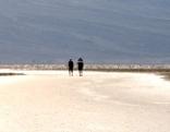 Death Valley - Die Schönheit des Wilden Westens    Originaltitel: Into the Wilderness: Death Valley