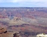 Grand Canyon - Amerikas Naturjuwel