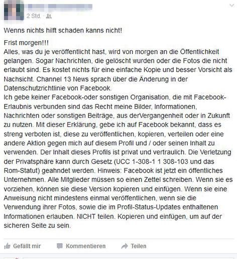 ucc 1 103 deutsch